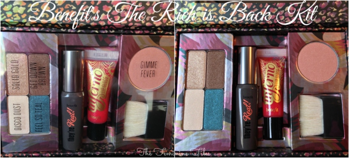 benefit Collage 1
