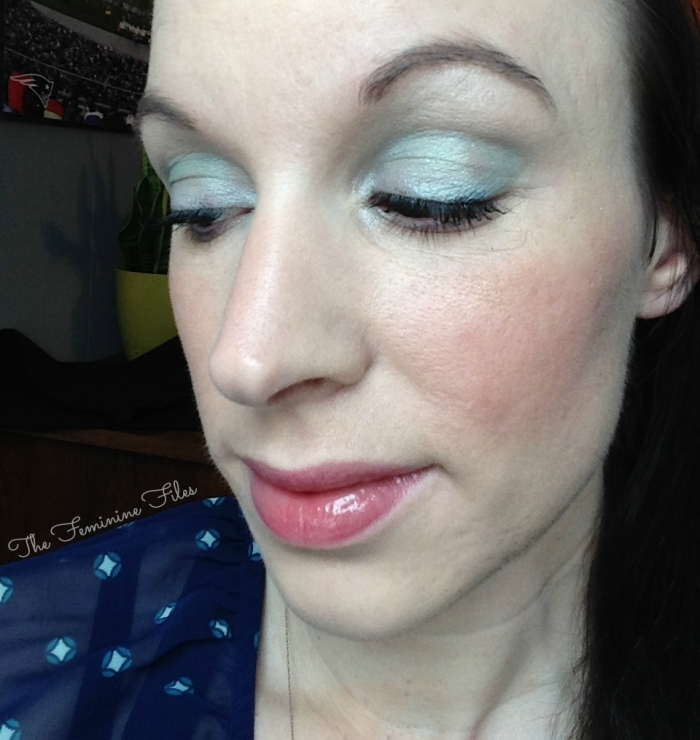 smokey eye friday 3